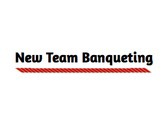 New Team Banqueting