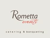 Rometta Party & Eventi