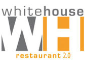 White House - restaurant 2.0