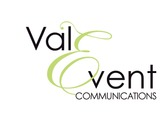 ValEvent Communication - ValEvent Saronno
