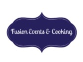 Fusion Events & Cooking