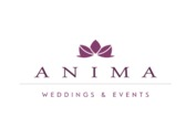 Anima Weddings & Events
