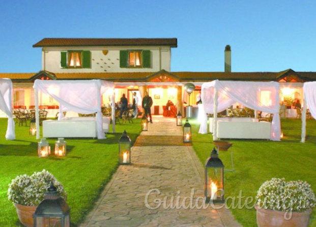 Villa Cornelia Guidacatering It