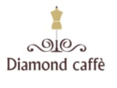 Diamond caffè