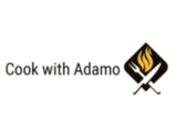 Cook with Adamo