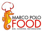 Marco Polo Food