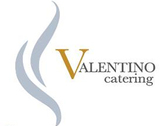 Valentino Catering