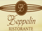 Zeppelin Catering E Banqueting