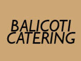 Balicoti Catering