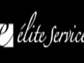Elite Service Group