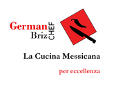 Chef Messicano German Briz