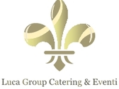 Luca Group Catering & Eventi