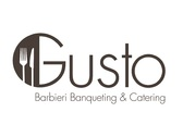 Gusto banqueting & Catering