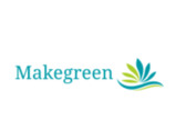 Makegreen®