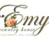 Emy Country House