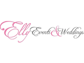 Logo Elly Eventi & Weddings