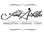Sant'Achille Catering & Banqueting