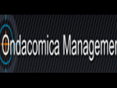 Ondacomica Management S.a.s