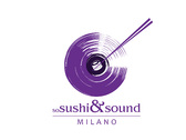 Sosushi and Sound