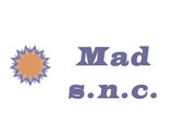 Mad s.n.c.