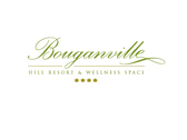 Bouganville Hill Resort