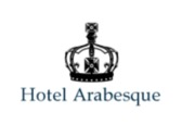 Hotel Arabesque