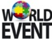 World Event
