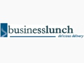 Businesslunch srl  The e@catering rEvolution
