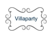 Villaparty