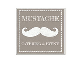 Mustache Catering
