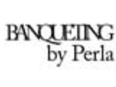 Banqueting By  Perla