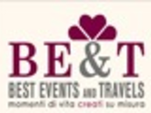 Best Events And Travels