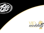 Logo BB Promo Service S.r.l.  Vip Wedding & VIParty