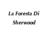 La Foresta Di Sherwood