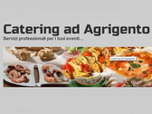 Agrigento Catering