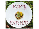 Sfizio Party & Catering