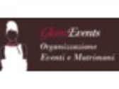 Glamevents Wedding Planners
