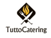 TuttoCatering