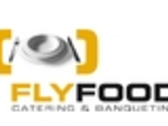 Flyfood