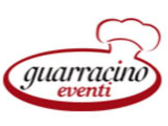 Guarracino Eventi