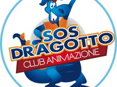 SOS DRAGOTTO by Ass. Cult. IDEA ARTEDUCAZIONE