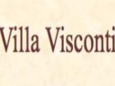 Villa Visconti