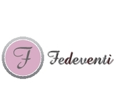 FEDEVENTI WEddings & Events