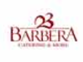 Barbera Catering & More