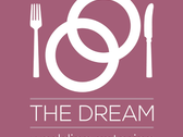 The Dream Eventi