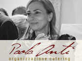 Paola Anti Catering