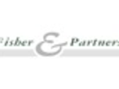 FISHER&PARTNERS