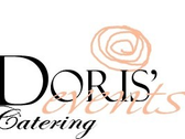 Doris' Events Catering