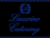 Laurino Catering