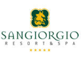 Sangiorgio Resort & Spa